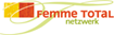 ONE BILLION RISING Köln - Weltweiter Aktionstag gegen Gewalt an Frauen und Mädchen am 14.02., Köln